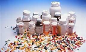 các nhóm kháng sinh và đối tượng sử dụng
